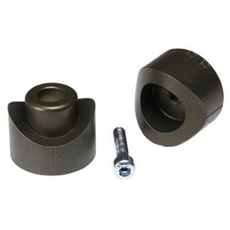 Адаптер для вварного седла Ekoplastik 90/32 мм