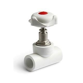 Вентиль Pro Aqua 20 мм