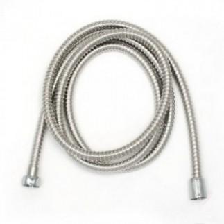 Шланг для душа 150 см (сталь) RUS-RUS в блистере