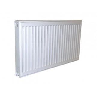 Радиатор стальной PURMO Compact 11 (бок.подкл.)