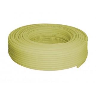 Труба для теплого пола PEX-c Henco 5L 20х2.0 мм