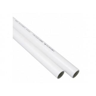 Труба металлопластиковая HENCO 75х6 мм