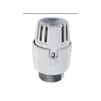 Термостатическая головка RBM TL 10