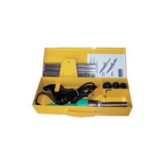 Сварочный комплект д/непарных насадок (20-32 мм) 800 Вт RSP 2a
