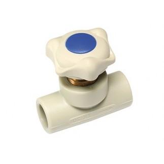 Вентиль Ekoplastik 32 мм