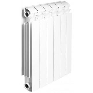 Радиатор алюминиевый GLOBAL VOX-R 350
