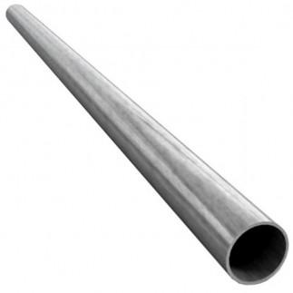 Труба ВГП оцинкованная Ду20 (26.8х2.8)