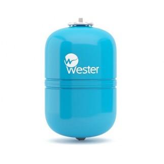 Бак гидропневматический Wester WAV12