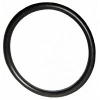 """Кольцо уплотнительное для излива """"Гусак"""" импортного (14 мм)"""