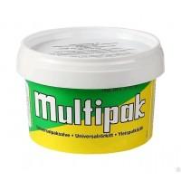Паста уплотнительная Multipak 300 г.