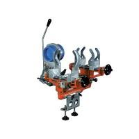 Сварочное устройство стационарное MP-125 63-125 мм 1400 Вт