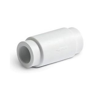 Клапан обратный Pro Aqua 25 мм
