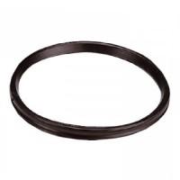 Уплотнительное кольцо раструба ПП трубы 110 мм