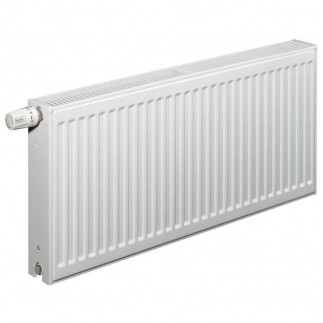 Радиатор стальной PURMO Compact Ventil 11 300х2000 н.п.
