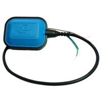 Поплавковый выключатель для погружных насосов