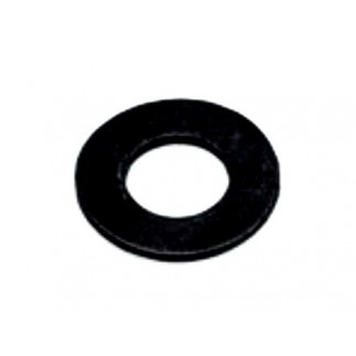 Прокладка для латунного клапана пуска (КПЛ)