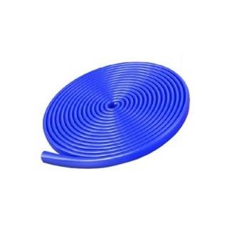 Теплоизоляция ПЭ Energofleх Super Protect 35х4 мм синяя (11м)