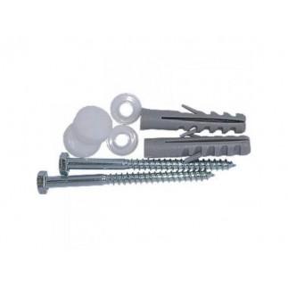 Комплект крепежа для унитаза М6х80