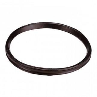 Уплотнительное кольцо раструба ПП трубы 75 мм