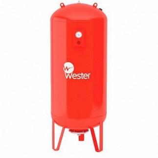 Бак расширительный Wester WRV1000