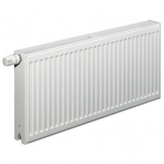 Радиатор стальной PURMO Compact Ventil 21S 500х500 н.п.