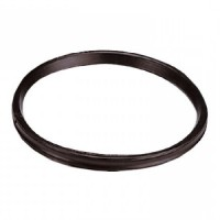 Уплотнительное кольцо раструба ПП трубы 50 мм
