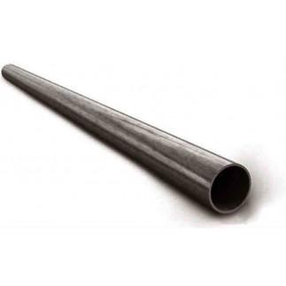 Труба ВГП черная Ду25 (33.5х3.2)