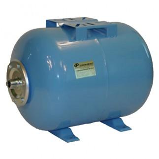 Бак гидропневматический Джилекс гориз. (14-50 л)